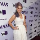 "Kelly Osbourne:""VH1 Divas"" 2012"