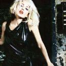 Dannii Minogue Fabulous Magazine March 2014