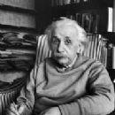 Albert Einstein - Secrets of the Universe Great Scientists in Their Own Words - 200 x 252