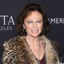 Jacqueline Bisset – 2018 BAFTA Los Angeles Tea Party in Los Angeles