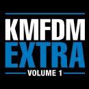Extra - Volume 1
