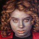 Caitlin Carmichael - 333 x 500