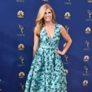 Connie Britton – 70th Primetime Emmy Awards in LA - 454 x 680
