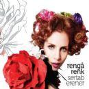 Sertab Erener - Rengarenk