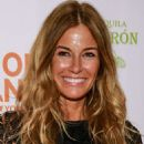 Kelly Bensimon – Food Bank for New York City Can Do Awards Dinner in NY - 454 x 681