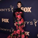 Kendall Jenner – 71st Emmy Awards in Los Angeles
