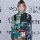 Ava Michelle – Vanity Fair and Lancome Women In Hollywood Celebration in West Hollywood - 454 x 682