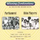 Parliament Album - Winning Combinations
