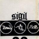 Sigil 23