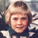 Rick Schroder - 454 x 324