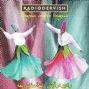 Radiodervish Album - Lingua Contro Lingua