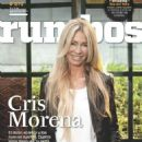 Cris Morena - 454 x 611