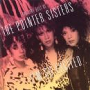 I'm So Excited: The Very Best of The Pointer Sisters