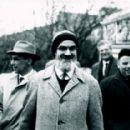 George Piranian