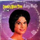 Kitty Wells - 454 x 441
