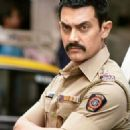 Latest talaash Movie stlls 2012