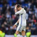 Real Madrid CF - Malaga CF