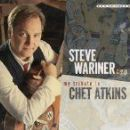 Steve Wariner Album - My Tribute To Chet Atkins