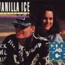 Vanilla Ice - Cool As Ice (Everybody Get Loose)