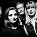 The Mekons (band)