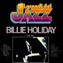 I Grandi Del Jazz