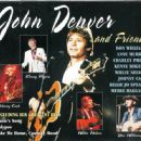 John Denver And Friends