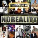 Noreaga - Noreality