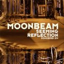Moonbeam Album - Seeming Reflection
