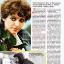 Anna Jantar - Retro Magazine Pictorial [Poland] (February 2018) - 454 x 642
