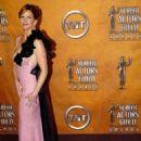 Melissa Gilbert - 2005 Screen Actors Guild Awards, 2005-02-05