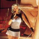 Eva Habermann - 392 x 600