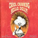 Carol Channing 1994 Broadway Revivel Of HELLO,DOLLY! - 454 x 454