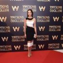 Azra Akin : Watsons Beauty and Personal Care Awards - 454 x 303