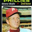 Denny Doyle - 285 x 399