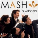 Mash Album - Quando Foi - Single