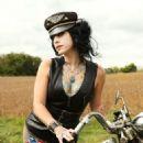 Danielle Colby-Cushman - 454 x 681