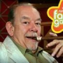 The Surreal Life: Fame Games - Robin Leach