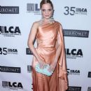 Mena Suvari – 35th Anniversary 'Last Chance for Animals' Gala in Los Angeles - 454 x 605