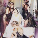 Vogue US September 1993