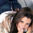 Vanessa Terkes - 454 x 681