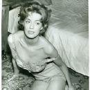 Patricia Haines
