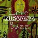 1990-08-17: Love Buzz: The Palladium, Hollywood, Los Angeles, CA, USA