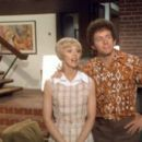 The Brady Bunch Movie - 450 x 263