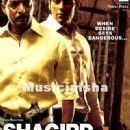 Shagird Bollywood 2011 movie pics