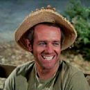 M*A*S*H - Mike Farrell