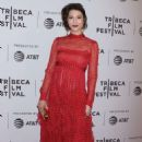 Mary Elizabeth Winstead – 'All About Nina' Premiere at 2018 Tribeca Film Festival in NY - 454 x 680