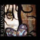 Ray Manzarek Album - Love Her Madly