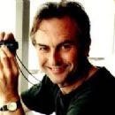 Richard Dawkins - 275 x 200