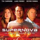 Supernova - 454 x 642