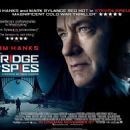 Bridge of Spies (2015) - 454 x 342